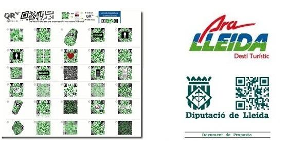 """Projecte:   """"IMPLANTACIÓ DE (P.R.I.) PER LA DIPUTACIÓ"""""""